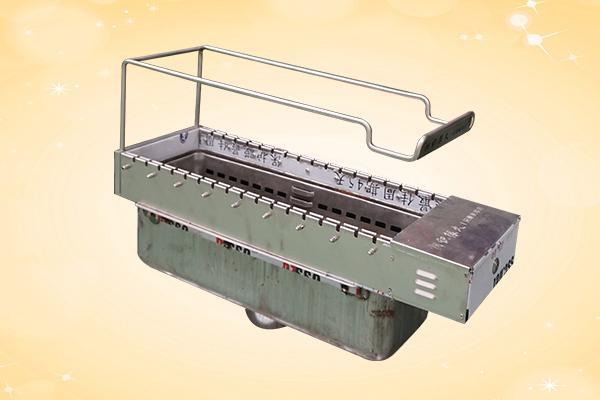 自动烧烤机,全自动烧烤机,北京全自动烧烤机,自动烧烤设备,