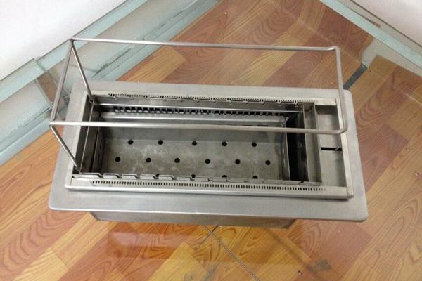 自动烧烤炉,自动翻转烧烤炉,自动烧烤设备,自动烧烤机,
